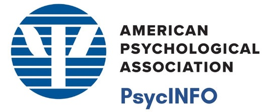 PsycINFO - American Psychological Association